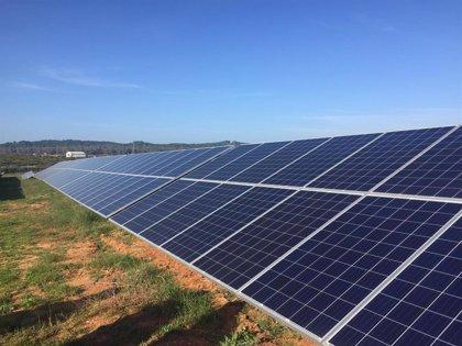 Grenergy acuerda la venta y construcción de cuatro plantas solares en Chile para CarbonFree por 29 millones