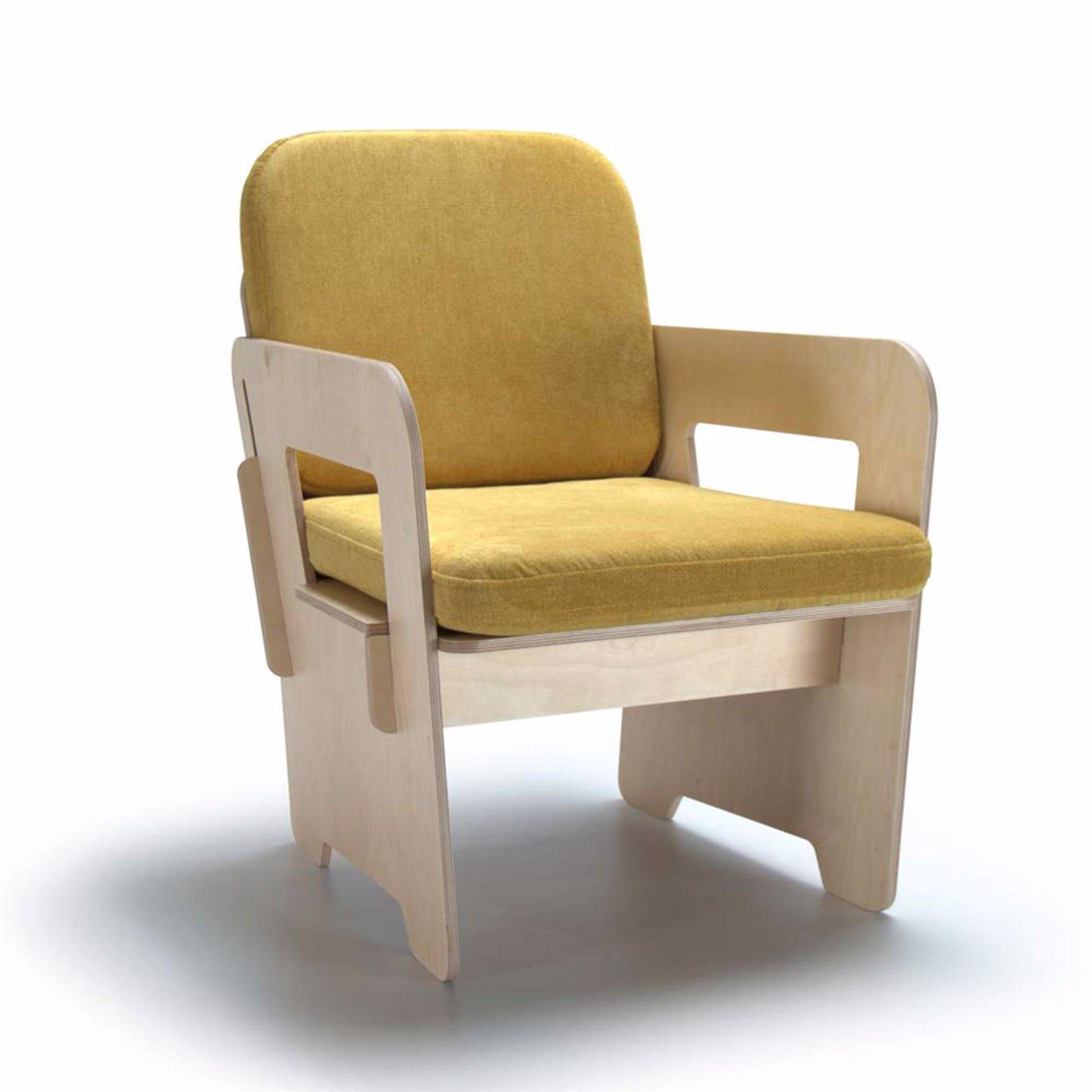 Amazon reta a Ikea con el lanzamiento de dos marcas propias de muebles