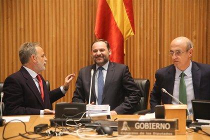 Ábalos afirma que Sánchez aún no ha concluido si procede convocar elecciones si no saca los Presupuestos