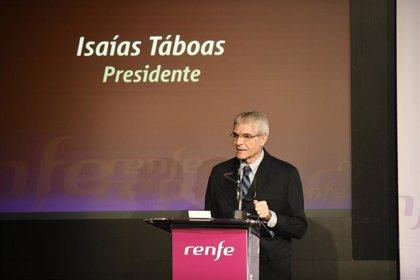 Renfe da plazo hasta el 14 de marzo para pujar por su primera compra de trenes de 398 millones