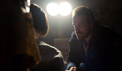 Stranger Things: ¿Qué le pasó al sheriff Hopper antes de llegar a Hawkins?