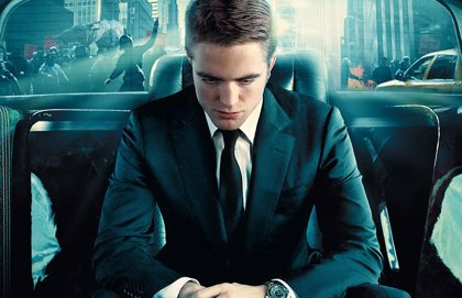 The Batman: ¿Robert Pattinson tiene opciones como el nuevo Bruce Wayne?