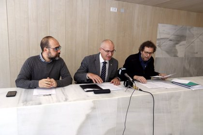 La UdG recomana millorar l'accessibilitat dels pressupostos de Sarrià de Ter en un estudi sobre transparència