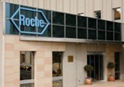 Roche se une al Programa de Ayuda Humanitaria de la Federación Mundial de Hemofilia