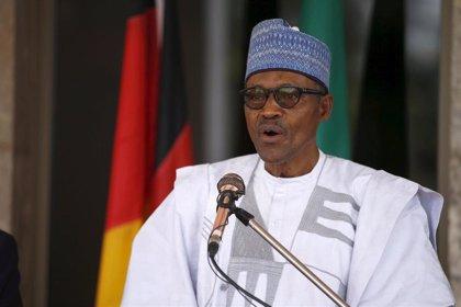 La ONU dice que el cese del presidente del Supremo de Nigeria supone una violación de la independencia judicial