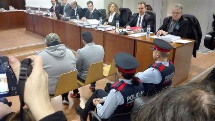 45 anys de presó per al caçador que va matar dos agents rurals a Aspa (Lleida)