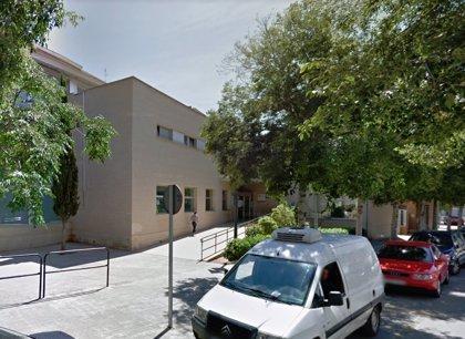Hallan en los baños de un centro de salud de Castellón el cadáver de un hombre que fue atendido el sábado