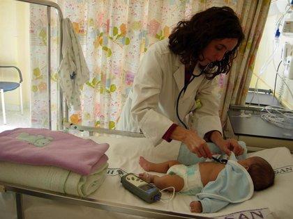 Cinco soluciones para lograr la igualdad de género en la Medicina y la Ciencia