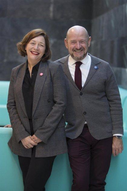 ARCOmadrid 2019 consolida la presencia latinoamericana con Perú y presume de optimismo con 203 galerías de 31 países