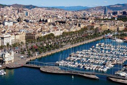 Les ciutats mitjanes catalanes tenen menys desigualtat que Barcelona i la seva àrea metropolitana