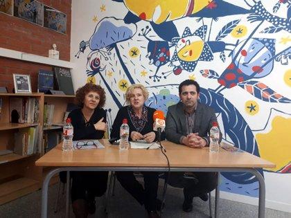 Educació i el Pont de Vilomara i Rocafort anuncien la creació d'un institut escola per al curs vinent