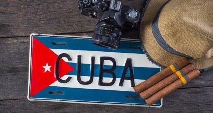 Cuba acogerá la XXI edición del Festival del Habano el 18 de febrero