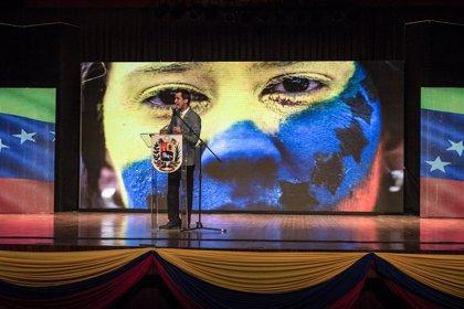 La Contraloría de Venezuela acusa a Guaidó de mentir sobre su patrimonio y recibir dinero del extranjero