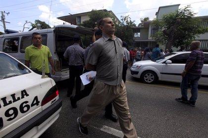La oposición cubana denuncia el asalto de ocho de sus casas-sede en Santiago de Cuba