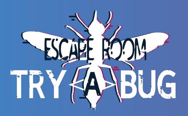 VASS organiza un Escape Room