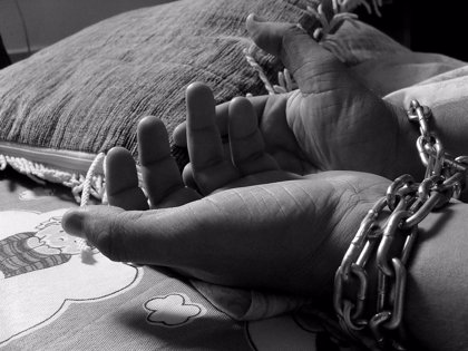 """""""Esclavitud moderna"""": la policía libera a 43 mexicanos esclavizados por traficantes de personas en Canadá"""
