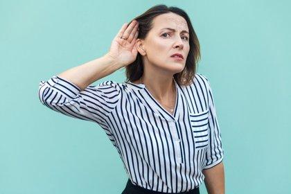 Cinco riesgos de pérdida de audición presentes en nuestra vida diaria