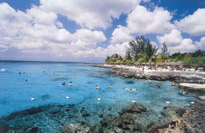 Riviera Maya, el paraíso mexicano que se tiñó de rojo sangre y ruidos de balas de los narcos