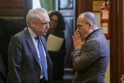 El PDeCAT avisa a Sánchez que no aconseguirà que retirin la seva esmena als pressupostos amb una amenaça electoral