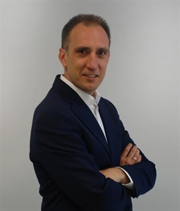 Francisco Gil, director comercial de Arvato CRM Solutions
