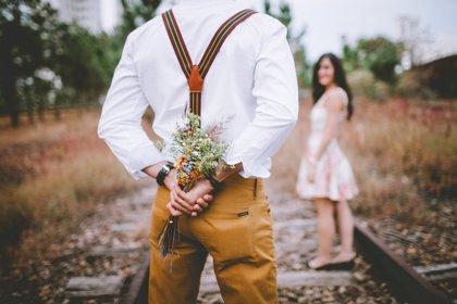 10 ideas realmente originales para sorprender a tu pareja en San Valentín