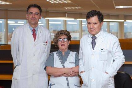 Un tratamiento de inmunoterapia y cirugía demuestra efectos beneficiosos en el tumor cerebral maligno más frecuente
