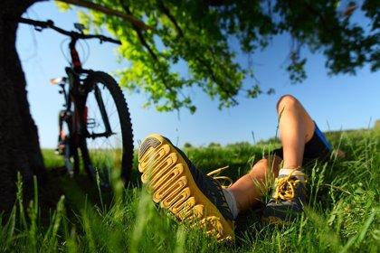 La proteína de la grasa que se libera después del ejercicio mejora la glucosa