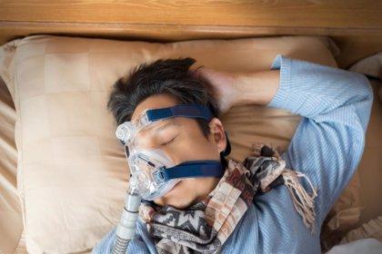 Un estudio sugiere considerar la apnea obstructiva del sueño como una enfermedad inflamatoria crónica leve