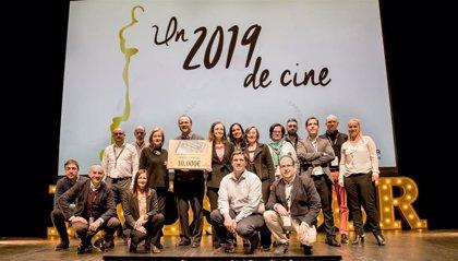 Prosegur dona 10.000 euros a favor de la Fundación Menudos Corazones