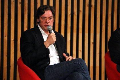 """L'equip de 'Dos Cataluñas' retorna el premi Cinema for Peace i critica la """"manipulació"""" per part de Puigdemont"""