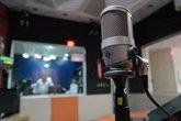 Foto: 13 de febrero: Día Mundial de la Radio, ¿por qué se celebra hoy esta efeméride?