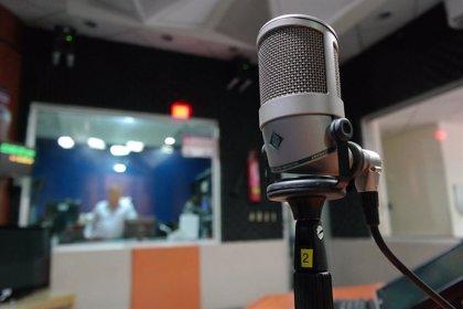 13 de febrero: Día Mundial de la Radio, ¿por qué se celebra hoy esta efeméride?
