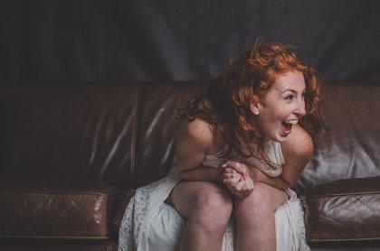 7 beneficios de ser soltero, según la ciencia