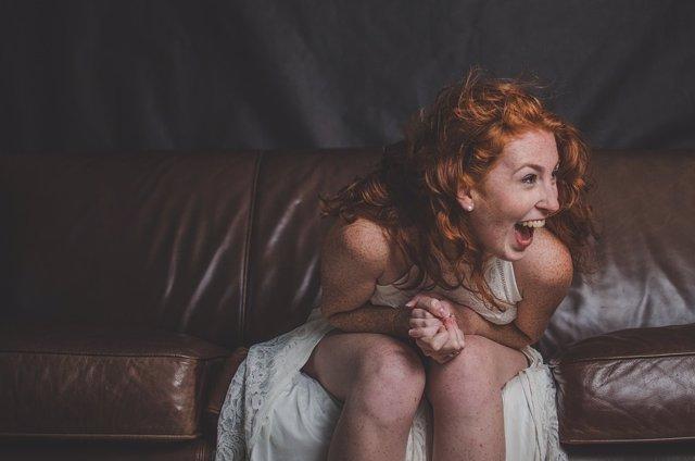 7 Beneficios De Ser Soltero Según La Ciencia