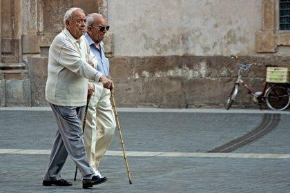 Confirman que las caídas en mayores de 60 años pueden prevenirse con ejercicio