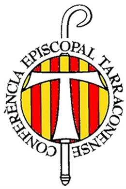 Conferència Episcopal Tarraconense