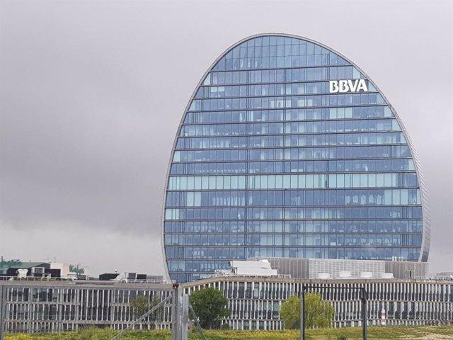 BBVA reconoce en sus cuentas que el escándalo de Villarejo podría tener un impacto reputacional