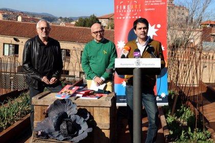 El FineArt Igualada arriba als set anys amb xifra record d'exposicions