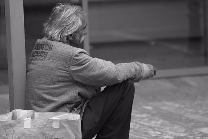 """El Gobierno argentino advierte que el índice de pobreza en el país aumentará y será """"un poco peor"""" que el anterior"""