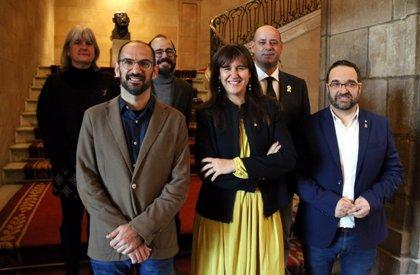 L'Any Colla de Sabadell commemorarà arreu del país els cent anys del cèlebre grup d'intel·lectuals