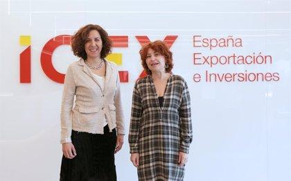 """Lozano (Espanya Global) assenyala que la imatge d'Espanya a l'exterior pel judici és la d'""""un país seriós"""""""