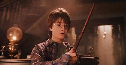 Daniel Radcliffe sabe que el remake de Harry Potter es inevitable