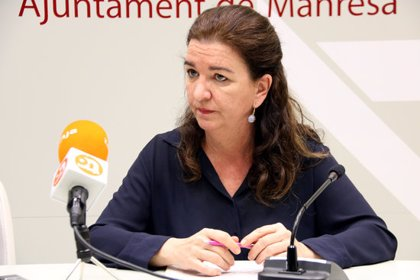 L'Ajuntament de Manresa instal·larà comptadors solidaris als ocupes encara que no tingui permís dels propietaris