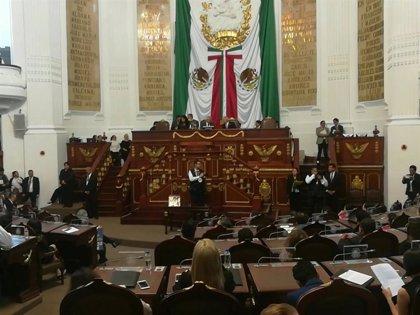 Argumentos a favor y en contra de la creación de una Guardia Nacional en México