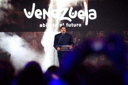 """El Gobierno de Maduro asegura que la ayuda enviada por EEUU está """"envenenada"""" y es """"cancerígena"""""""