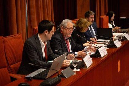 L'Acco demana participar en la futura llei del Govern de Catalunya que reguli l'activitat dels taxis i VTC