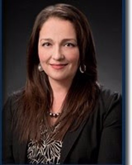 ONUSIDA da la bienvenida a Shannon Hader como nueva directora ejecutiva adjunta del programa