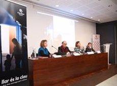 Càritas de Barcelona crida a augmentar l'habitatge social fins al 15% de mitjana europea (CÀRITAS DIOCESANA DE BARCELONA)