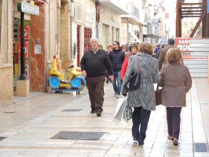 """El 69,2% dels catalans veu """"positiva"""" la contribució del turisme a la societat segons el CEO"""