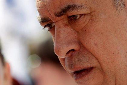 Estados Unidos continúa la persecución al círculo cercano de Humberto Moreira